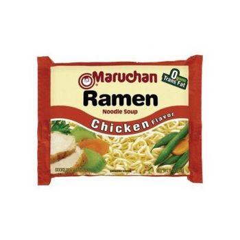 Maruchan-Chicken-Flavor-Ramen_43F5424A