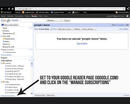 Googlereader01