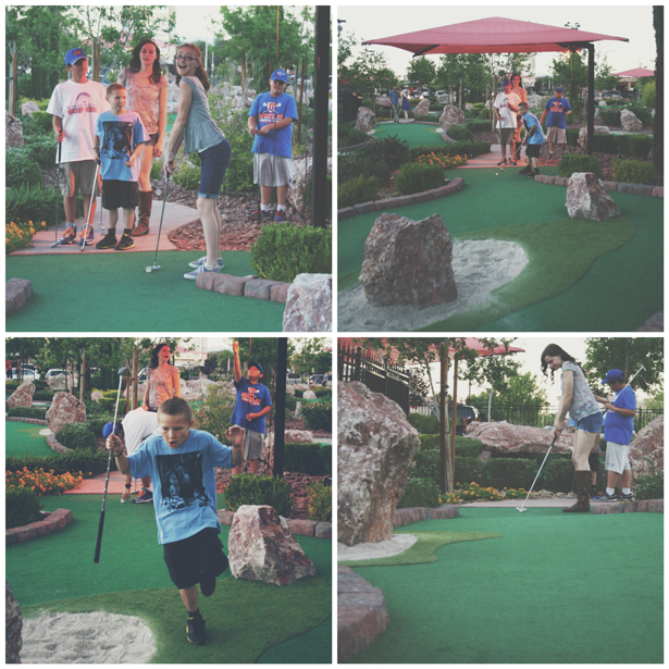 Groupon-putt-park-collage-w