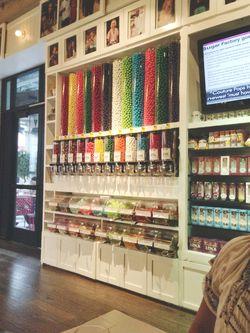 Sugar factory 08