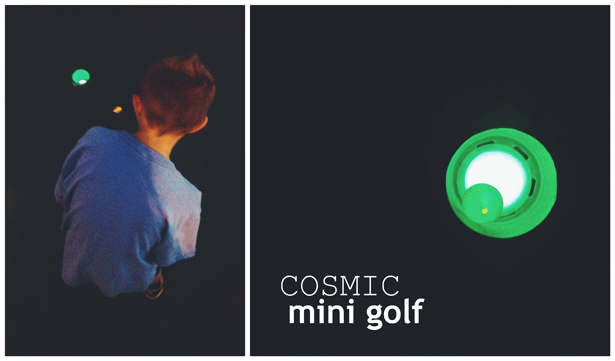 Cosmic-mini-golf-web