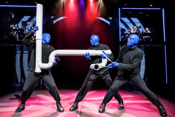 Blueman01
