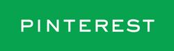 Sidebar-pinterest-green250