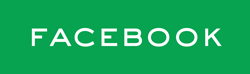 Sidebar-facebook-green250