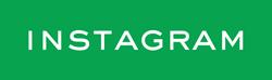 Sidebar-instagram-green250